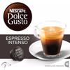 Espresso Intenso 3 pack