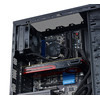 product in gebruik N400