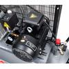 detail HK 425-100 400V