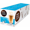 Cappuccino Ice 3 pack