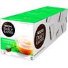 Marrakesh Tea 3 pack