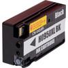 950 Cartridge Zwart XL (CN045AE)