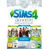 verpakking De Sims 4: Bundel Pakket 7PC