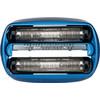 Braun CoolTec 40B Shaver Cassette