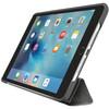 Trust Aurio Case iPad Mini 4 Grijs