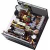 binnenkant Cooler Master V1000
