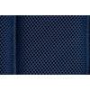 detail Standenstoel AP-237 Air-Deluxe Blauw