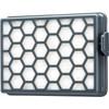 Karcher HEPA 13 filter voor VC 2