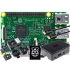 samengesteld product 3 + Behuizing + Micro SD + HDMI kabel