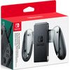 Switch Joy-Con Charge Grip