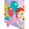 detail New Wonder Sofia The First School Trolle