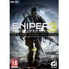 Sniper Ghost Warrior 3 Season Pass Edition PC