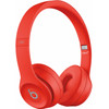 rechterkant Solo3 Wireless (PRODUCT)RED