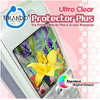 Brando Screenprotector Ultra Clear T-Mobile G1