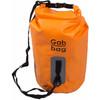 Gabbag Dry 25L Oranje