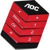 accessoire AGON AG241QX