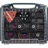 34-delige I-Boxx Pro Set