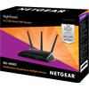 verpakking Nighthawk AC2300 R7000P