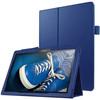 Lenovo Tab 2 A10-30 Folio Hoes Blauw