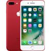 Apple iPhone 7 Plus 256 Go Rouge