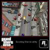Grand Theft Auto: Chinatown Wars - 3