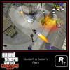 Grand Theft Auto: Chinatown Wars - 6