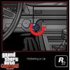 Grand Theft Auto: Chinatown Wars - 8