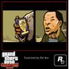 Grand Theft Auto: Chinatown Wars - 11