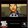 Grand Theft Auto: Chinatown Wars - 12