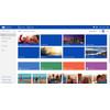 product in gebruik Office 2016 Mac Thuis en Zelfstandig NL