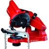 Einhell GC-CS 85 E Chain saw sharpener