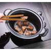 product in gebruik MaxiCook Searing Slowcooker 6 L 22750-56
