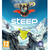 Steep Switch