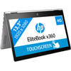 HP EliteBook x360 1030 G2 Z2W66EA
