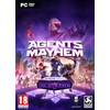 Agents of Mayhem PC - 1