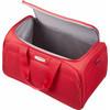 binnenkant Spark SNG Duffle 53 cm Red