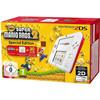 verpakking 2DS Super Mario Bros. Pack