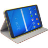 product in gebruik Galaxy Tab A 10.1 Easy Click Cover