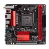 voorkant Z270 Gaming-ITX/AC