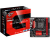 Asrock Z270 GAMING-ITX/AC