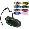 Bluetrek T1 High Glossy Bluetooth Headse