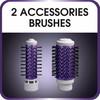 Brush Activ Beauty CF9530