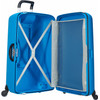 binnenkant Termo Young Spinner 78cm Electric Blue