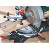 product in gebruik KS 216 M Lasercut