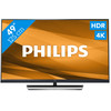 Philips 49PUS7502 - Ambilight