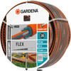 Gardena Comfort FLEX Tuinslang 1/2