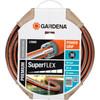 voorkant Premium SuperFLEX 1/2