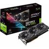 verpakking ROG STRIX GTX 1080 Ti 11G Gaming