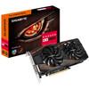 verpakking Radeon RX 570 Gaming 4G