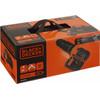 verpakking BDCHD18BS32-QW